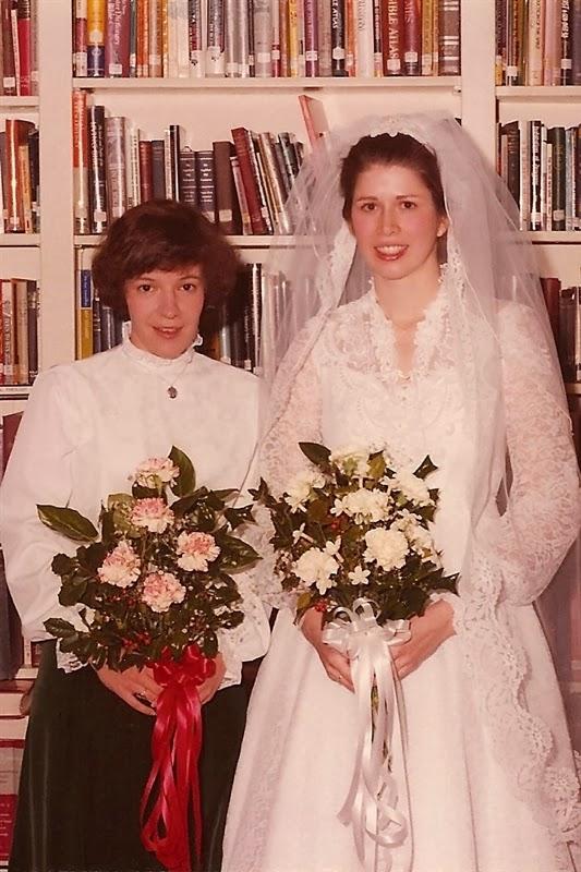 Luau Wedding Dresses 89 Epic Steve us three sisters