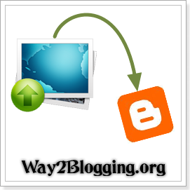 way2blogging