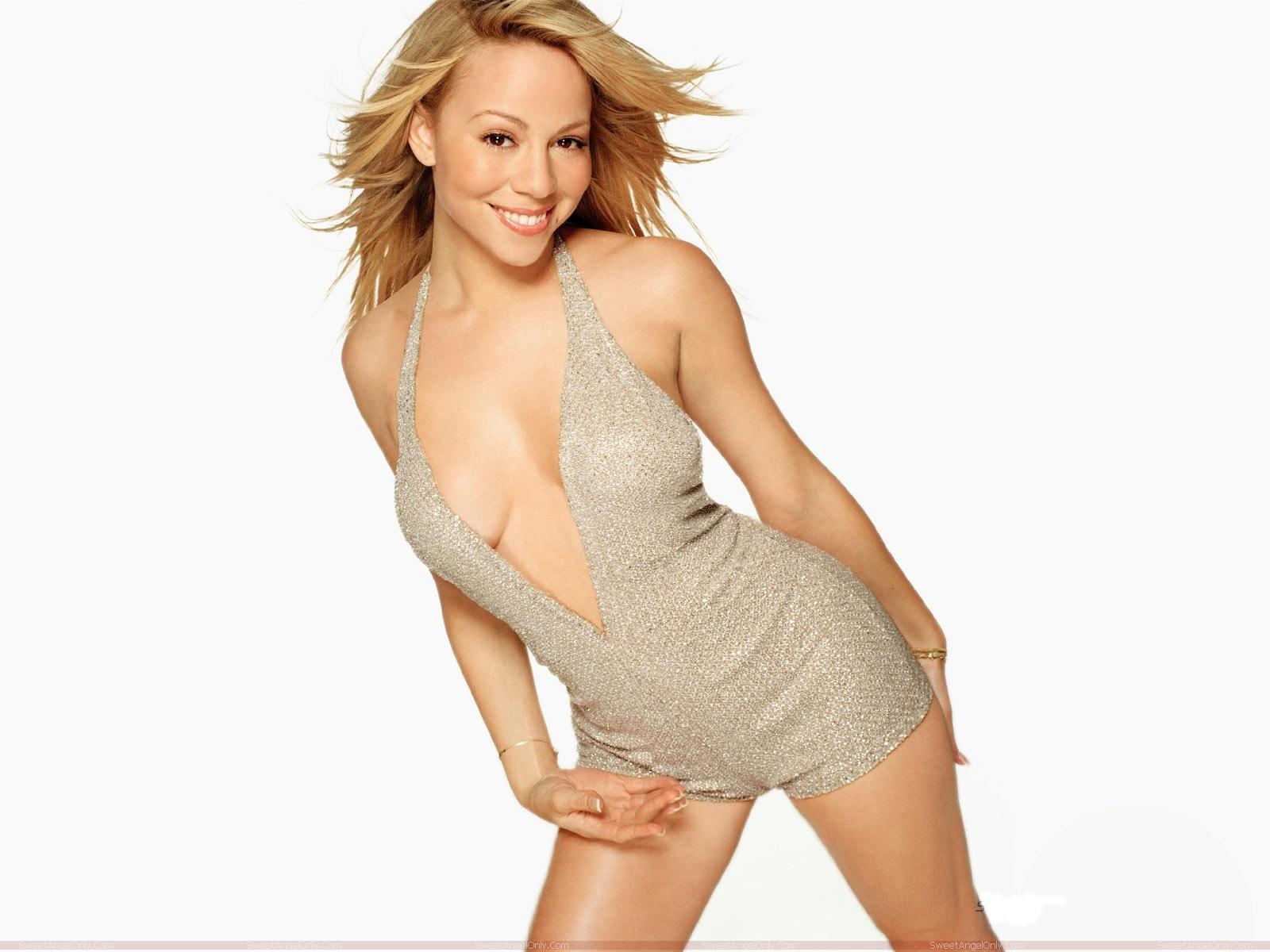 http://3.bp.blogspot.com/-C6q7IrznnYg/TY2k5GRLMTI/AAAAAAAAF88/_a1TnxaRk_A/s1600/mariah_carey_hollywood_hot_actress_wallpaper_sweetangelonly_03.jpg