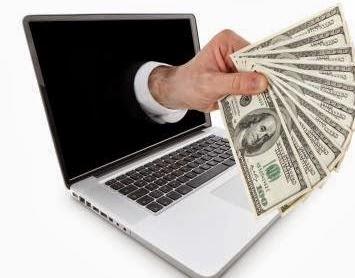 Méthodes pour obtenir un prêt rapidement