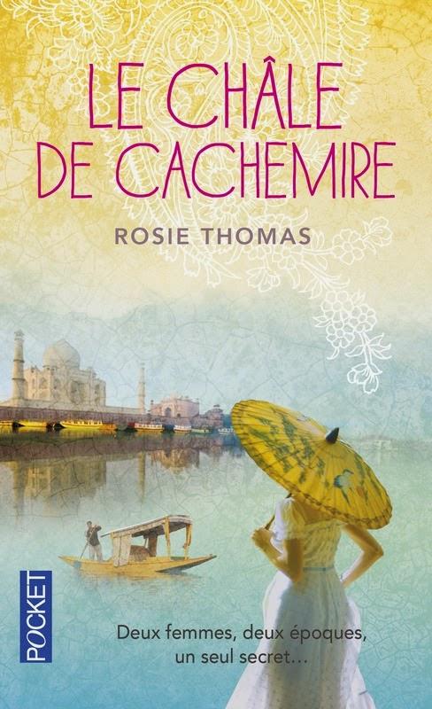 http://www.leslecturesdemylene.com/2014/09/le-chale-de-cachemire-de-rosie-thomas.html