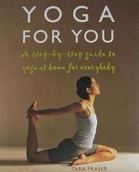 Hướng Dẫn Tập Yoga - Yoga For You