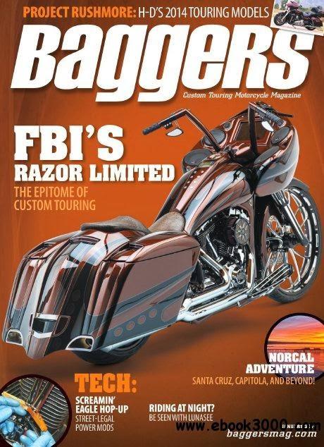 http://www.4shared.com/get/7TmZE23Mce/Baggers_Magazine_2014-01bak.html