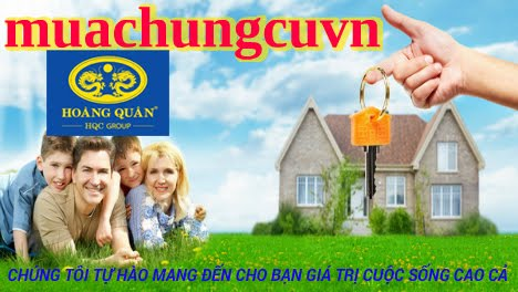 Chung cư cao cấp | Nhà ở giá rẻ | Nhà ở xã hội | Nhà Phố | Căn hộ giá tốt nhất HCM.