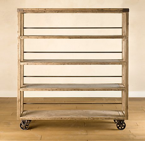 ... To Build Wood Shelving Units Download woodworking plans for kids beds