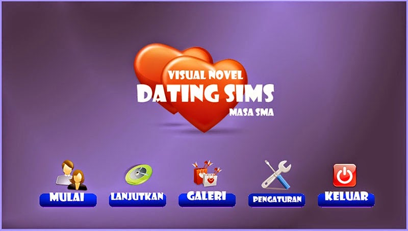Forum dating indonesia