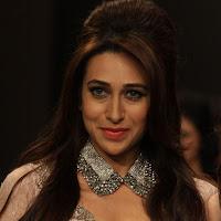 Bollywood celebs at lakme fashion week