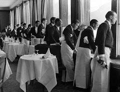 Jak napisać recenzję restauracji?