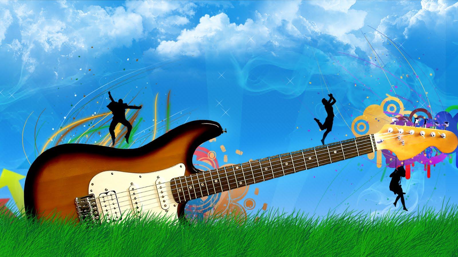 http://3.bp.blogspot.com/-C6tm9HjUvCc/UPFAeW1WMQI/AAAAAAAAEg8/sbQUxhUZA7Y/s1600/Guitar+vector+hd+wallpaperr.jpg