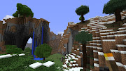 Minecraft Xbox 360 Improvements That Need To Happen
