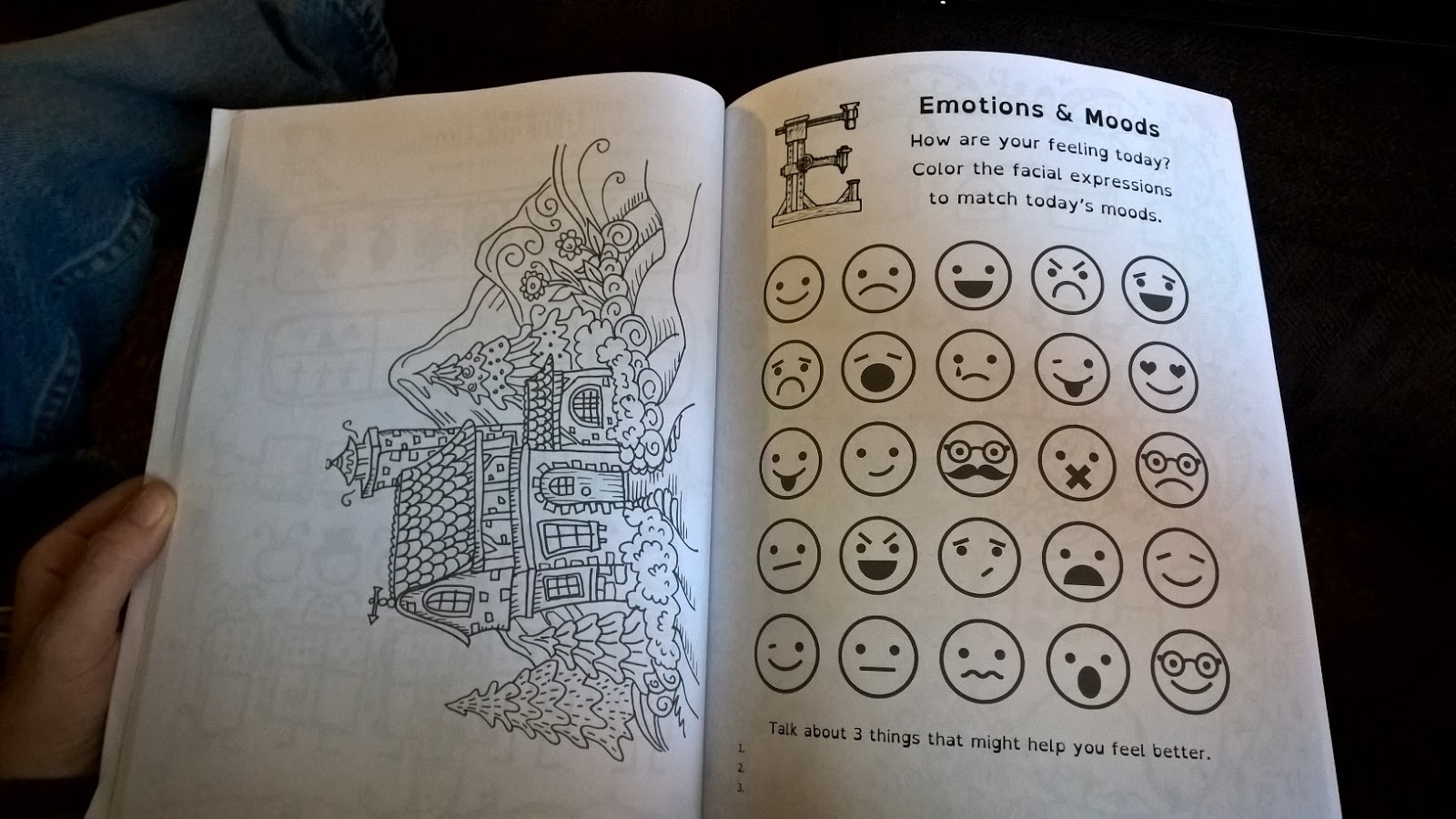 Its a good full do it yourself homeschool journals this book can be used as a handbook for delight directed learning documenting your unschooling journeycharlotte mason inspired homeschooling solutioingenieria Choice Image