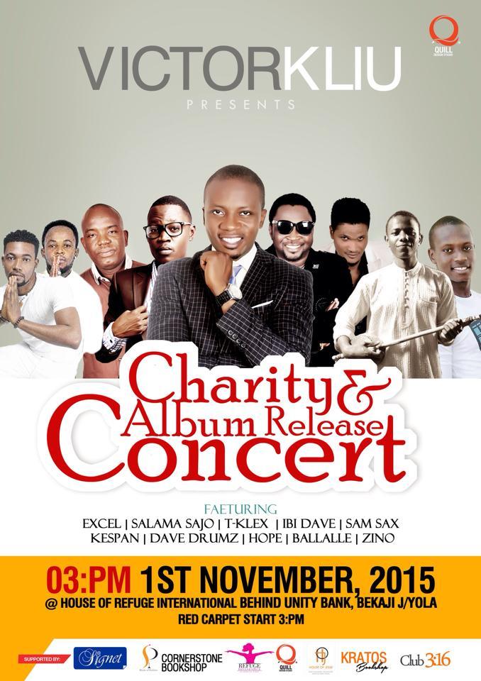 Adamawa celebrities invitation victor kliu presents the charity invitation victor kliu presents the charity concertalbum launch stopboris Gallery