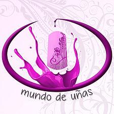 MUNDO DE UNAS