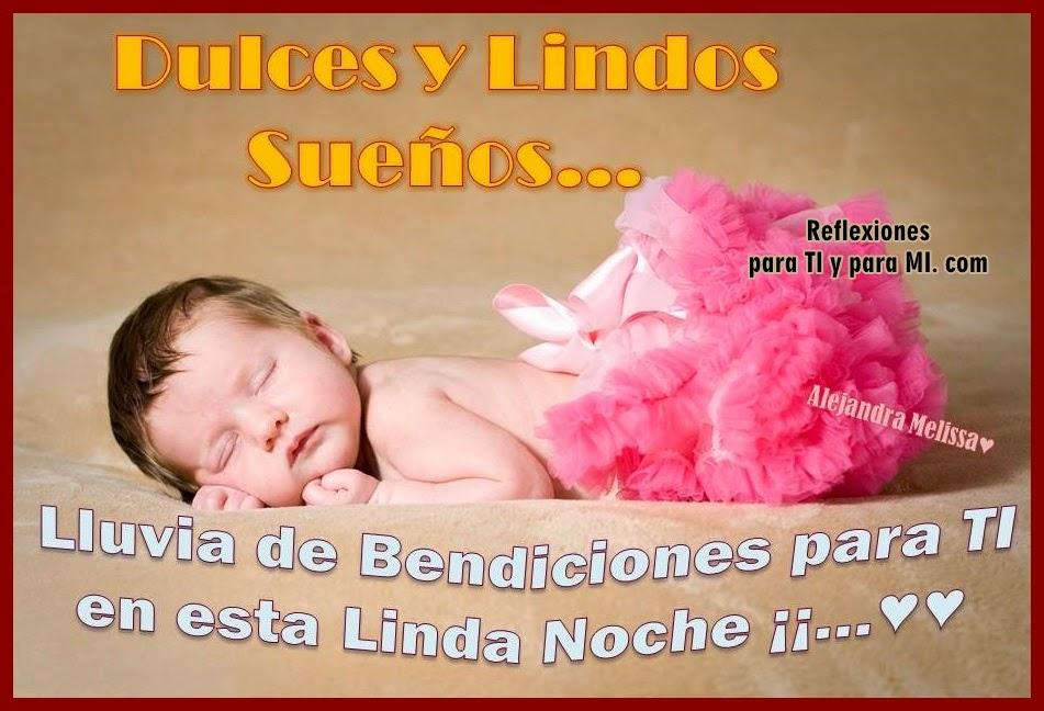 Lluvia de Bendiciones para TI en esta Linda Noche !!!...  DULCES Y LINDOS SUEÑOS...