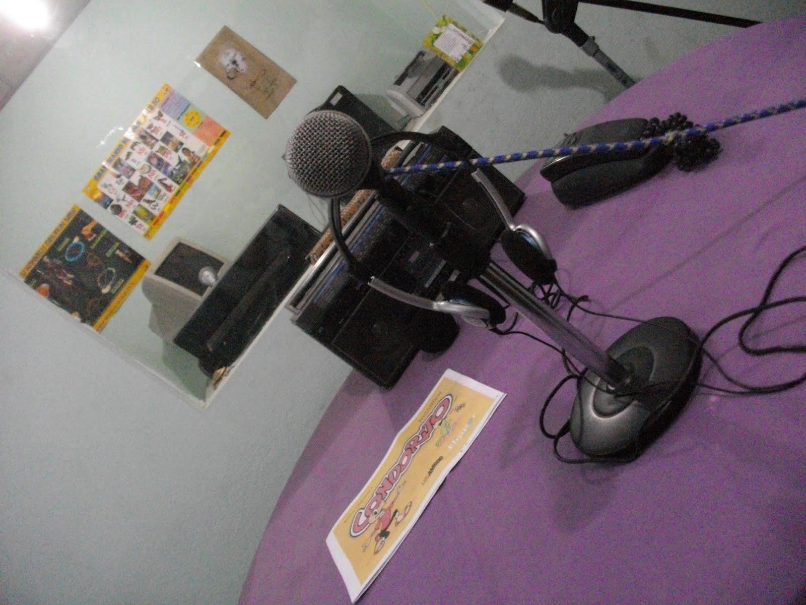 En el aire: Sugerencias para comprar grabador digital
