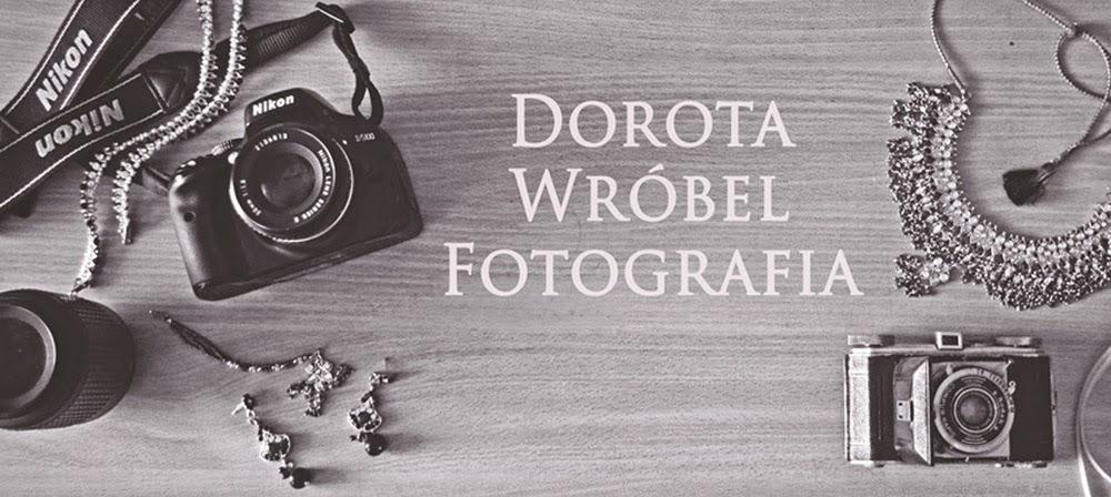 Dorota Wróbel Fotografia