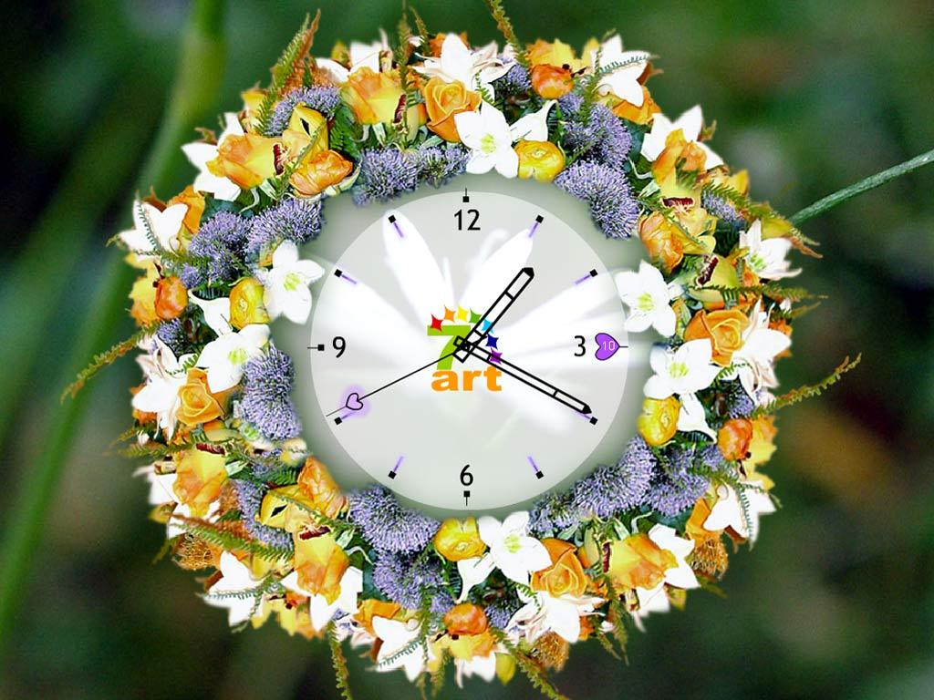 http://3.bp.blogspot.com/-C7-BXh4L9WY/UJAQvKvAFXI/AAAAAAAAEYU/2lHHSGp4JqI/s1600/Clock+8apple.blogspot.com+(1).jpg