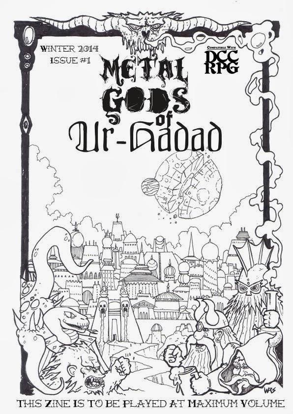 http://www.kickassistan.net/2014/02/metal-gods-of-ur-hadad-zine-issue-1-now.html