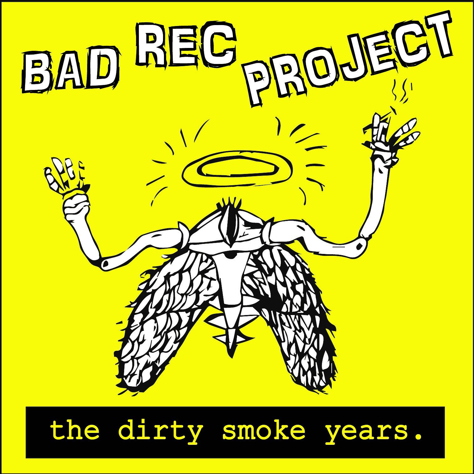 Bad Rec Project