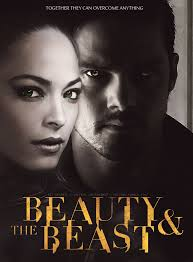 Assistir Beauty and The Beast 3x11 - Unbreakable Online