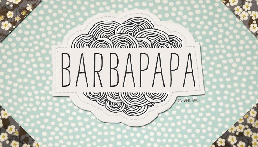 Naboo Pop's blog