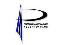 Jawatan Kosong Terkini 2015 di Perbadanan Kemajuan Negeri Pahang (PKNP)