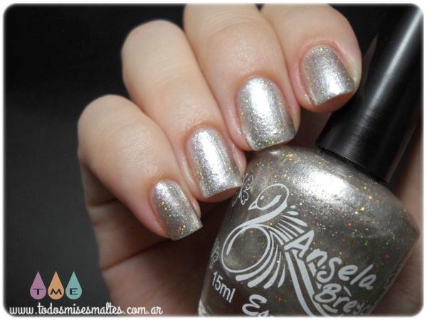 circulos-dorados-angela-bresciano-53