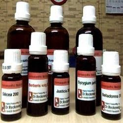 homeopathy dilutions available at vevekananta clinic, velachery, chennai, tamilnadu