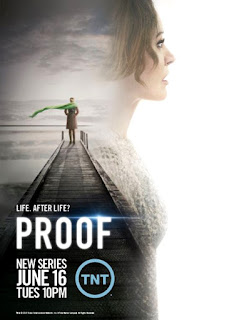 Proof: Todas as Temporadas – Dublado / Legendado