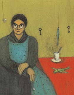 Premio Andersen; La portinaia Apollonia; Lia Levi; Orecchio Acerbo Editore; Emanuela Orciari