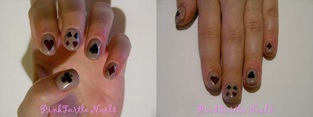 http://pinkturtlenails.blogspot.com.es/2015/05/reto-colores-y-tecnicas-water-decals.html