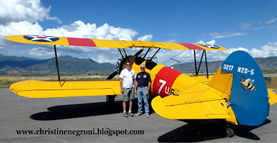 Flying+the+stearman+2.jpg