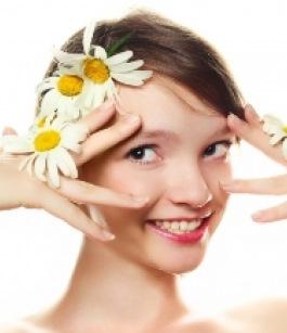 وصفات ليدين ناعمتين اقنعة طبيعية لجمالك البشرة الجافة 6.jpg