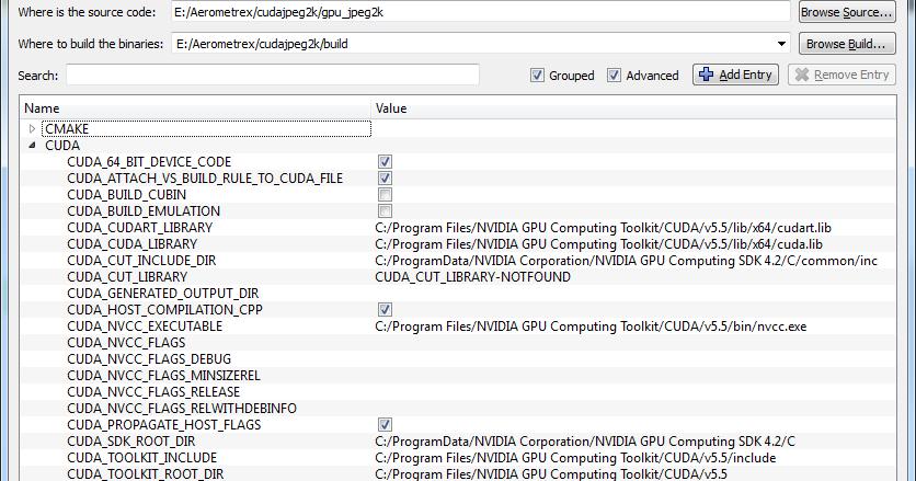 convert file to jpeg2000
