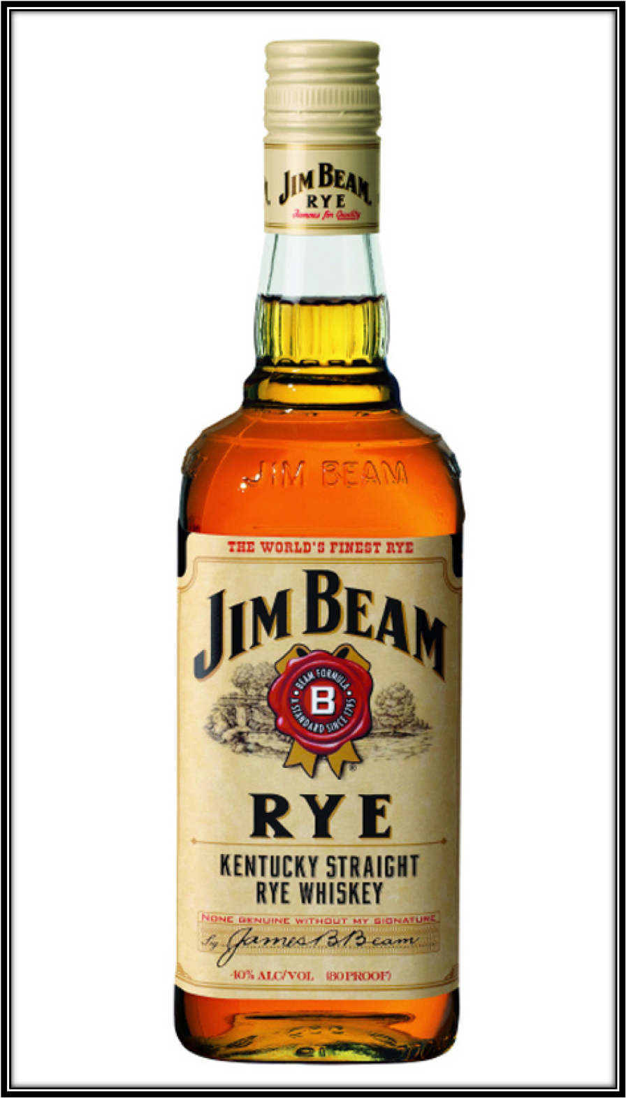 jim beam Your browser does not currently recognize any of the video formats available  click here to visit our frequently asked questions about html5 video.