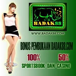 Agen Casino Promo 100%