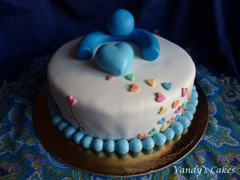 Emprego Cake Design Lisboa : Cake Design e Bijuteria direto de Portugal Artesa da ...