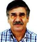 Hélder Sousa, colaborador permanente
