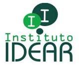 ::Instituto Idear::