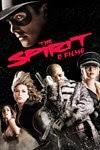 The Spirit: O Filme (Dublado)