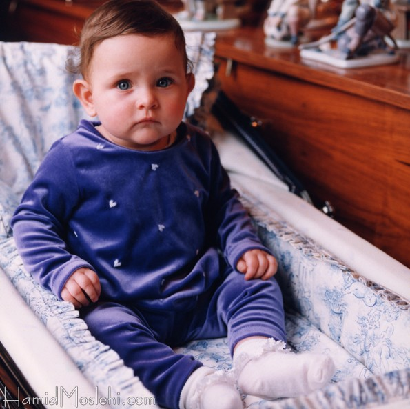 Novas fotos da infância de Prince e Paris Sem+t%C3%ADtulo+7