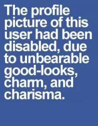 profile-picture-facebook-joke-disabled-good-looks-charm-funny.jpg