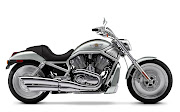 Motorcycle Wallpaper Harley