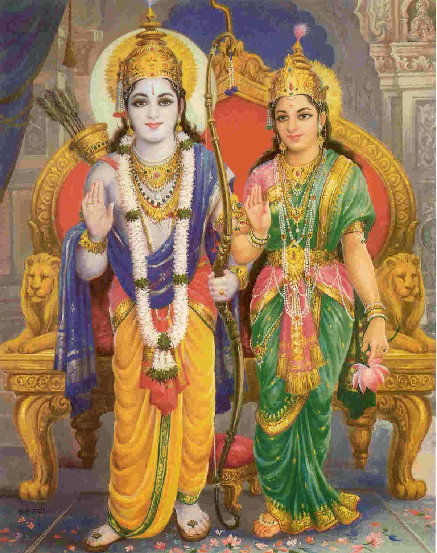 Best Wallpaper Lord Hindu - lord%2Brama%2Bhd%2Bpics  Pic_935639.jpg