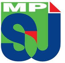Jawatan Kosong Majlis Perbandaran Subang Jaya (MPSJ) Selangor - 15 Januari 2013