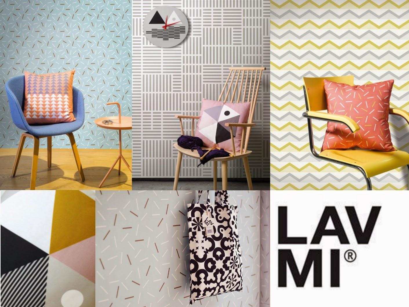 slavia vintage le blog de l 39 est design d co et lifestyle lavmi sur. Black Bedroom Furniture Sets. Home Design Ideas