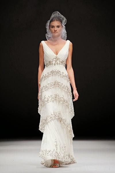 2015  wedding dresses FW15_Badgley Mischka