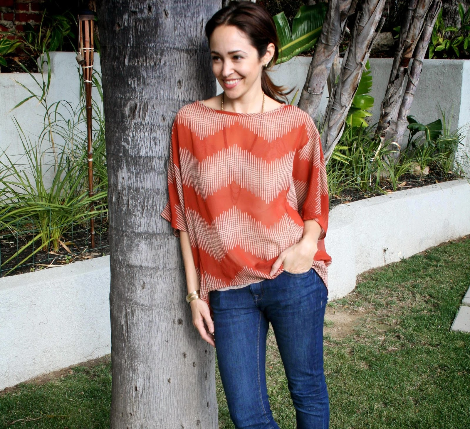 Autumn Reeser Wallpapers Free Download