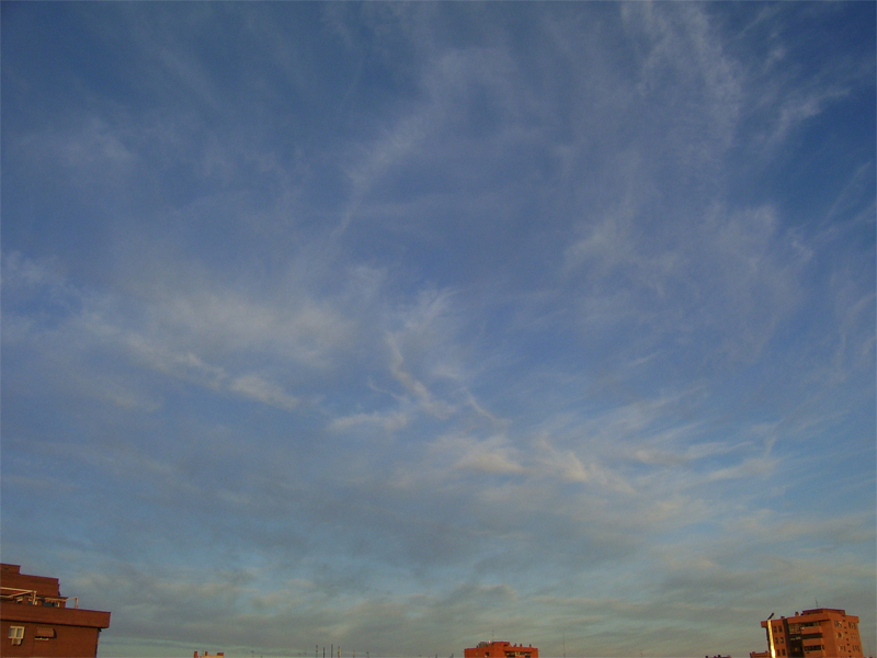 El dilema de hamlet el cielo de madrid 15 de marzo del 2012 - El cielo de madrid ...