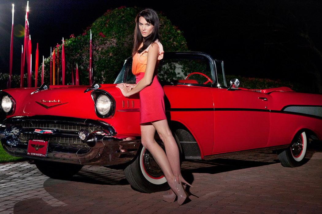 Automotive Car Manufacture Hot Sexy Beautifull And Love Cars